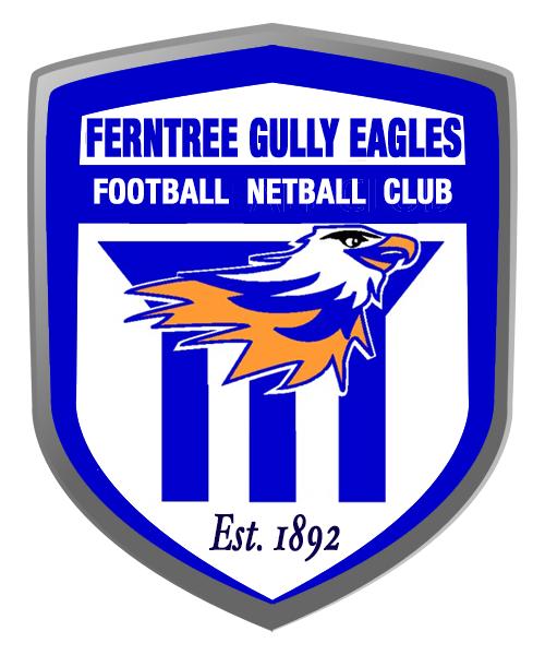 Ferntree Gully Eagles
