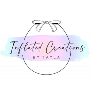 inflated creations