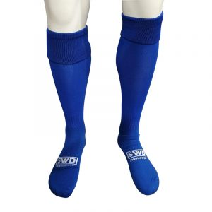 Long socks hoodies ferntree gully football netball club