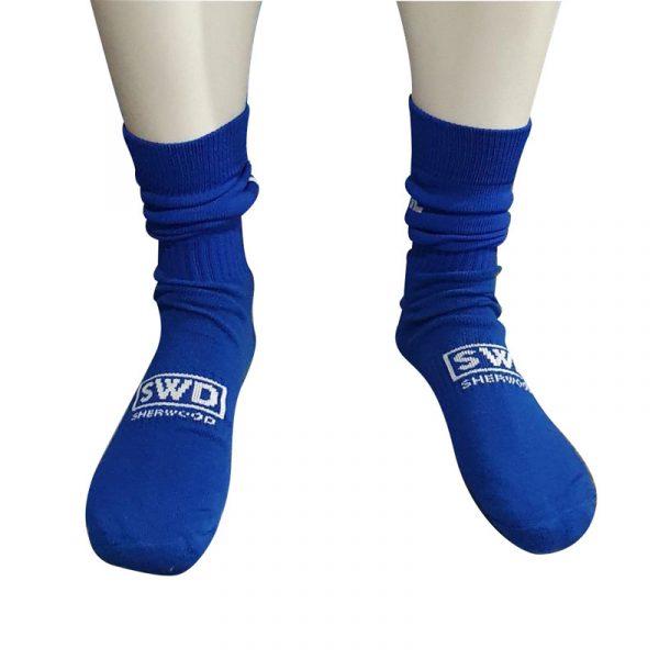short socks hoodies ferntree gully football netball club