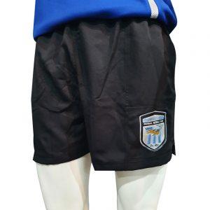 black casual shorts hoodies ferntree gully football netball club
