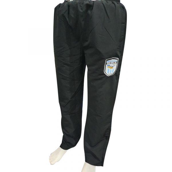 Tracksuit pants hoodies ferntree gully football netball club
