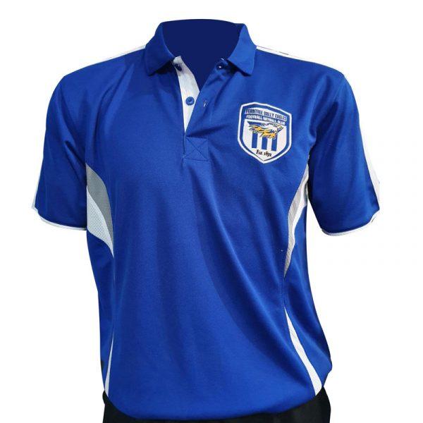 polo shirts hoodies ferntree gully football netball club