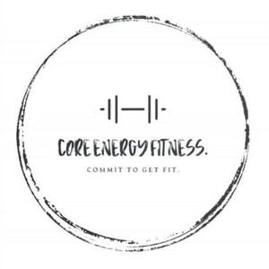 core energy fitness