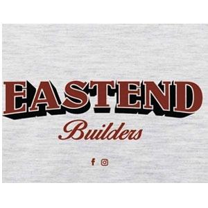 eastend builders