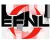 efnl logo