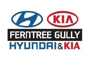 ferntree gully hyundai and kia