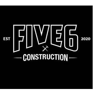 five 6 construction