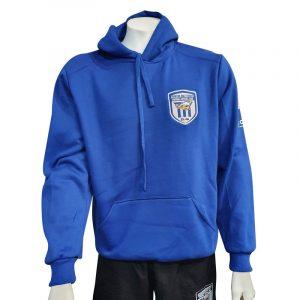 hoodies ferntree gully football netball club